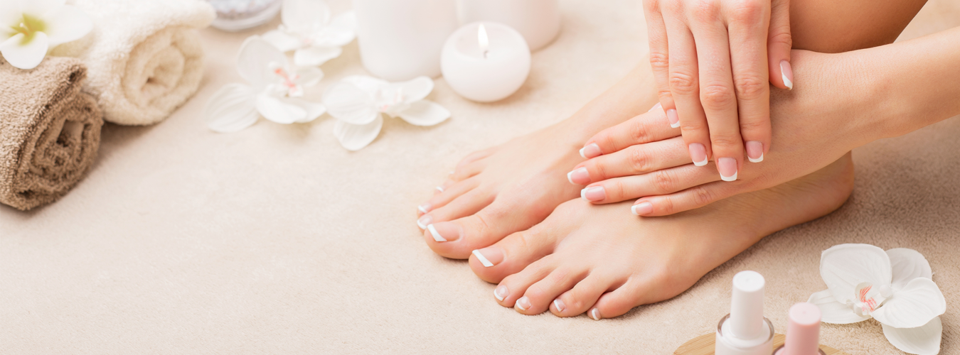 Nails & Toe Care - Nail salon 29063 - Irmo SC 29063